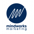 MindWorks Marketing